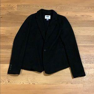 Old Navy blazer